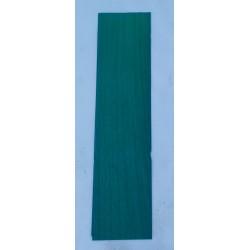 Tranciato Verde 80